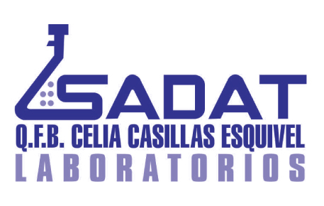 Laboratorios SADAT
