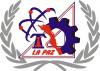 Instituto Tecnológico de La Paz