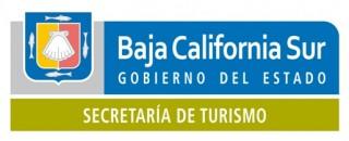 Secretaria de Turismo del Gobierno del Estado de BCS