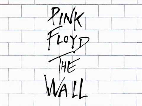 pink_floyd_the_wall_tributo_la_paz_BCS