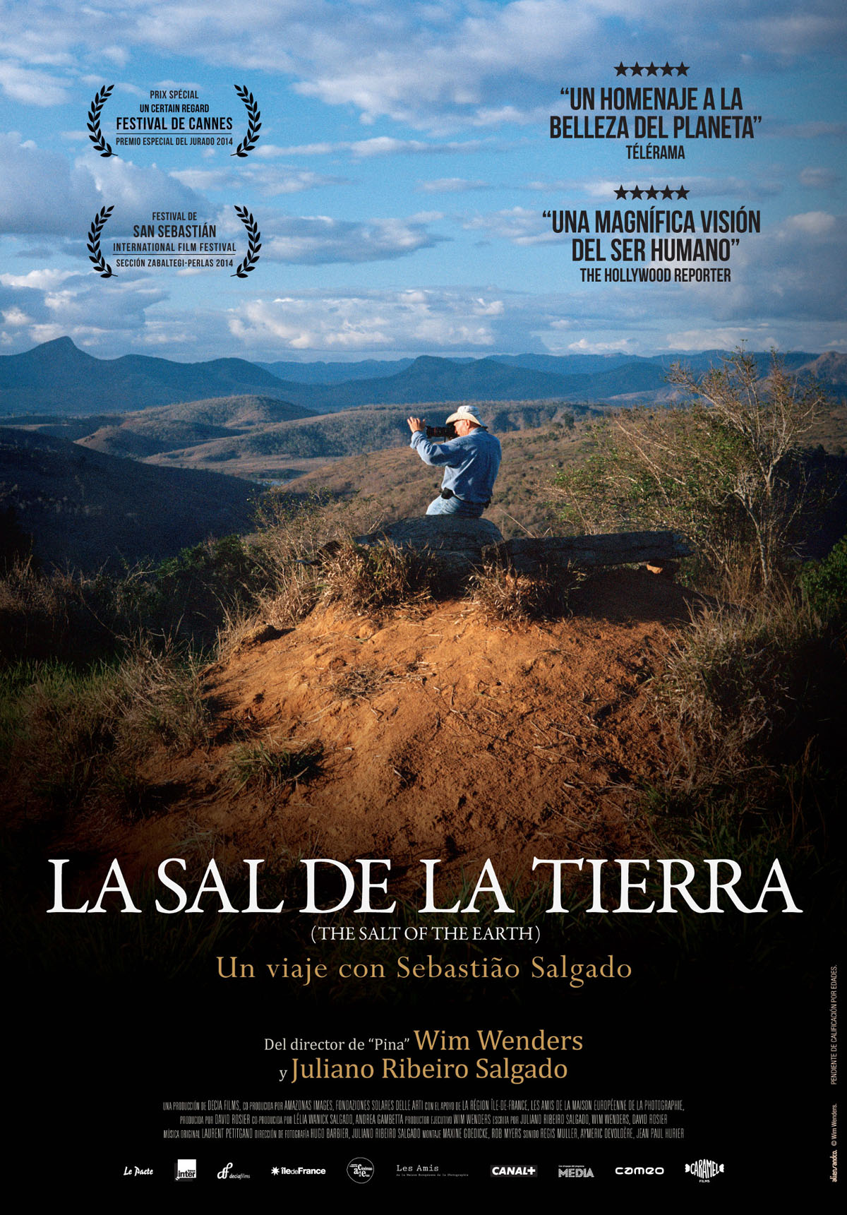 la_sal_de_la_tierra_documental