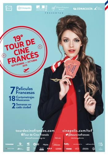 Tour_de_cine_frances_2015