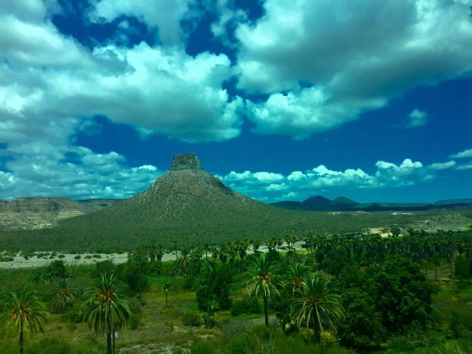 pilon_cerro
