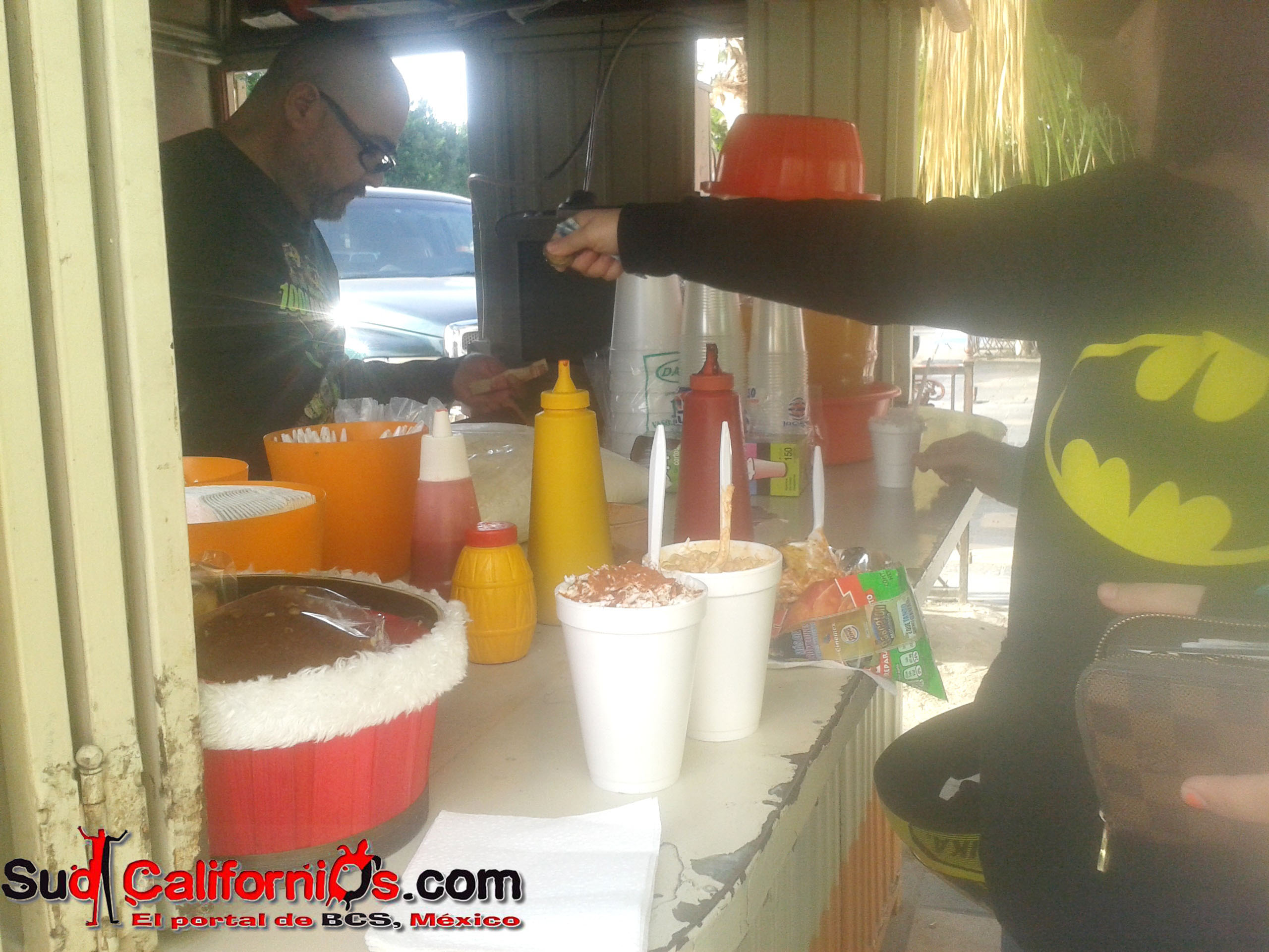 elotes_chile